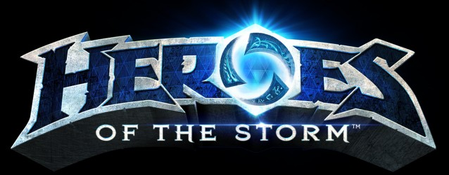 Should I Be Excited About… Heroes of the Storm (PC)