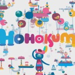 Hohokum Review (PS4)