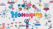 Hohokum Review (PS4)
