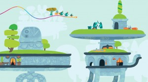 hohokum-screen-4-us-10jun14