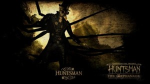 huntsman__the_orphanage_by_shadowshiftersgames-d5mke1r