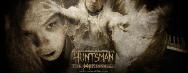 Should I be excited about… Huntsman: The Orphanage (PC)
