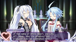 hyperdimension_neptunia_producing_perfection_02