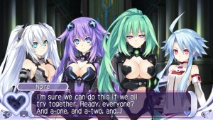 hyperdimension_neptunia_producing_perfection_03