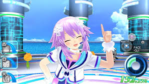 hyperdimension_neptunia_producing_perfection_04