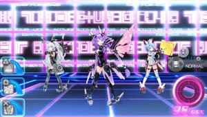hyperdimension_neptunia_producing_perfection_07