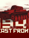 Tank Battles: East Front 1941 Review (iOS)