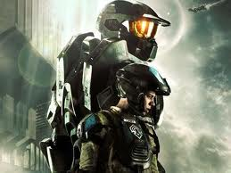 You should have played… Halo 4