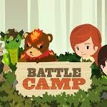 Should I be excited about... Battle Camp