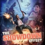 The Showdown Effect Review (PC)