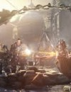 Gears of War: Judgment Review (360)