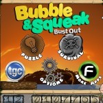 Bubble and Squeak Review (iOS)