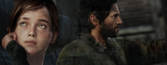 The 5 Best Games of Last Gen