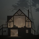 Kentucky Route Zero Review (PC)