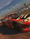 NASCAR '14 Review (PS3)