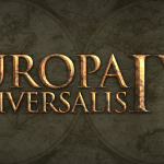 Should I be excited about... Europa Universalis IV (PC)