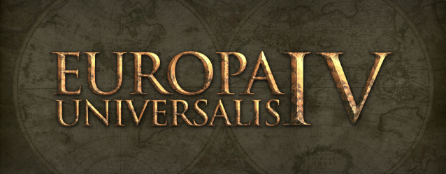 Should I be excited about… Europa Universalis IV (PC)