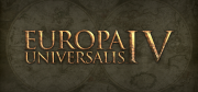 Europa Universalis IV Review (PC)