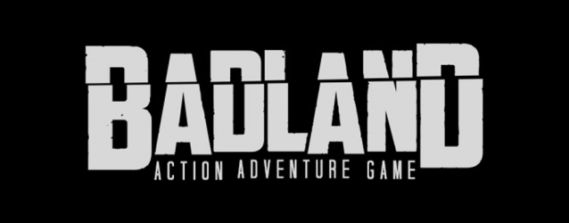 Badland Review (iOS)