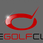 Should I be excited about... The Golf Club (PC)