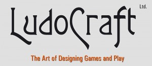ludocraft_logo_large