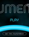 Lumena Review (iOS)
