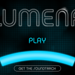 Lumena Review (iOS)
