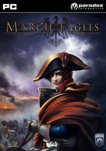 march-of-the-eagles-box-art-cover