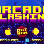 Attack of the Spooklings Review (iOS)