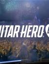 Guitar Hero Live Review (PS4)