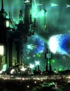Resogun Review (PS4)