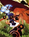 Witch and the Hundred Knight Review (PS3)