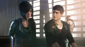 mirrors-edge-catalyst-reveals-story-details