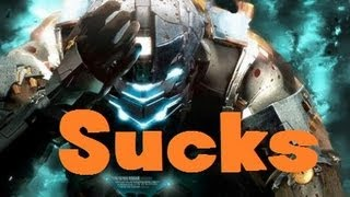 dead space 3 multiplayer crack indir