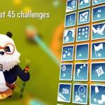 Momonga Pinball Adventures Review (iOS)