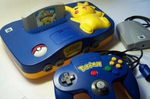 n64_pikachu
