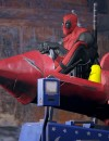 Deadpool Review (360)