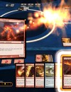 Magic: The Gathering – Duels of the Planeswalkers 2014 Review (360)