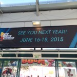 The 35 Best Games of E3 2015, Ranked, All on One Page