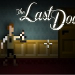 The Last Door Review (PC)