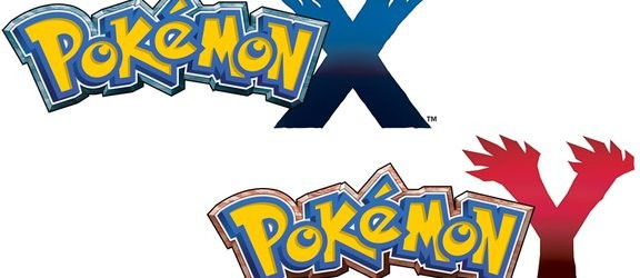 The Pokémon Virgin: Confusion and Fun in X and Y