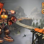 Rush for Glory Review (PC)