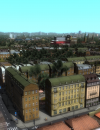 Cities in Motion 2: European Cities Review (PC)