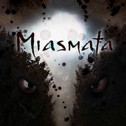 Miasmata Review (PC)