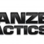 Panzer Tactics HD Review (PC)