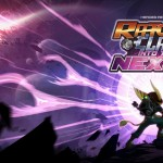 Ratchet & Clank: Into the Nexus Review (PS3)