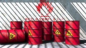 red_barrels_by_xst3v3x-d3dwjpe.png