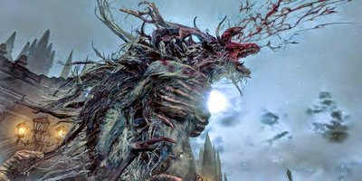 5 Things Everyone Gets Wrong about Bloodborne