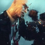 Hitman: Absolution Review (360)