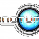Sanctum 2 Review (PS3)